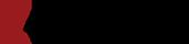 image zotero