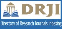 DRJI Indexed Journal IJEAP