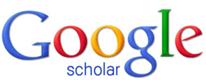 google scholar logo2