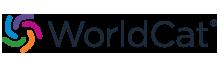 logo worldcat logo index